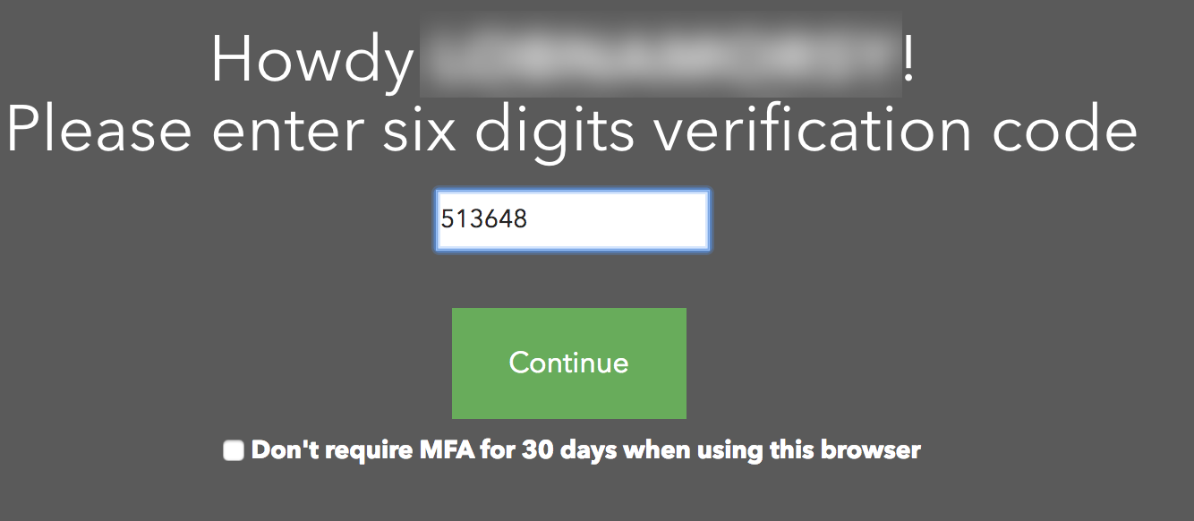 MFA_on_Login_Screenshot_Blurred.png