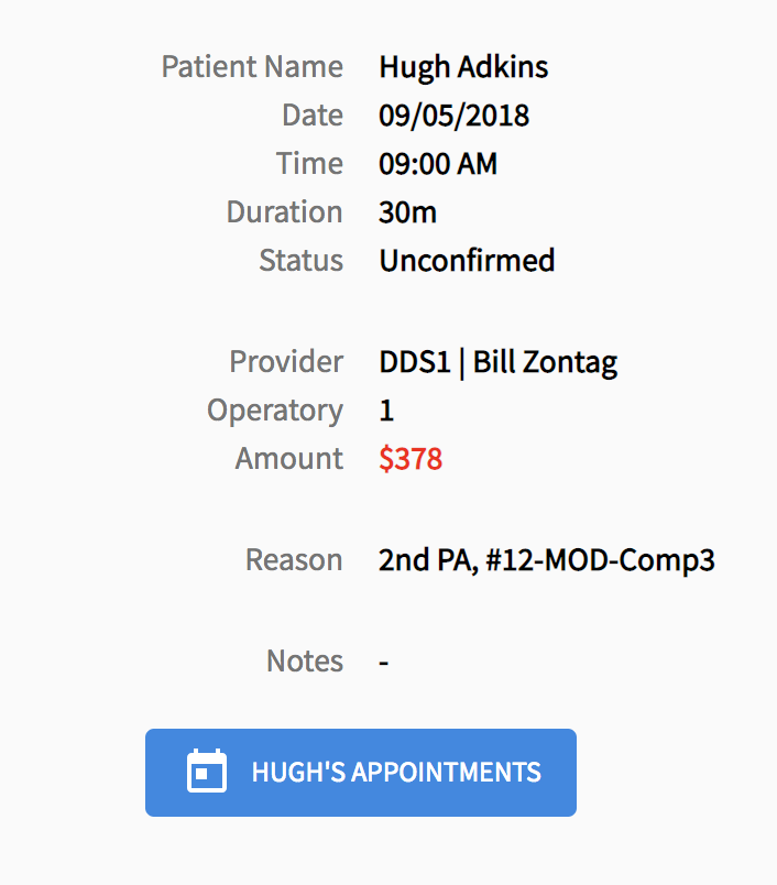Appointment_Details.png