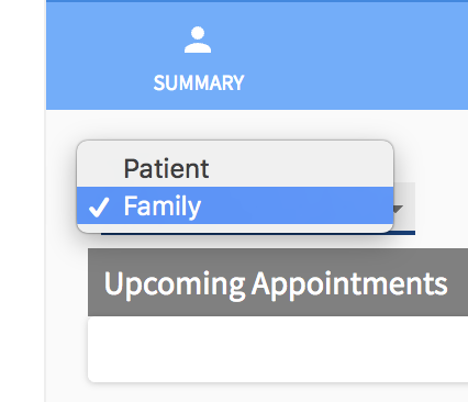 Selected_Appointment_Type_Drop_Down.png