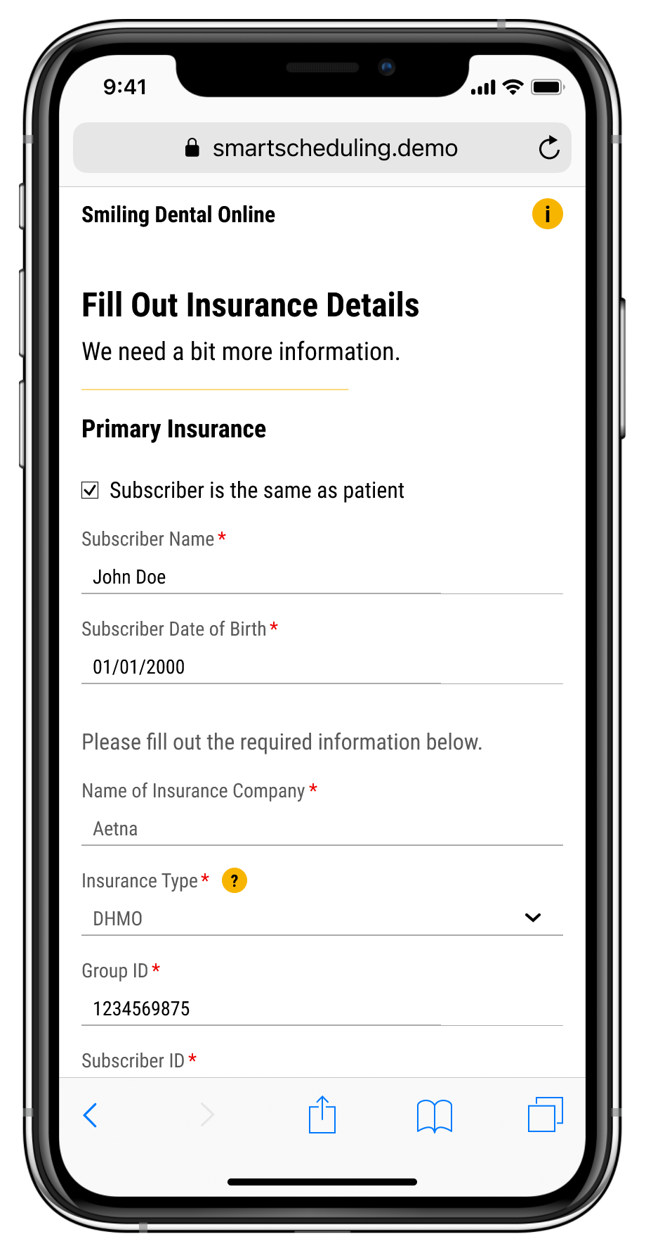 Insurance_Collection_Made_Easy.png